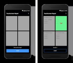 touch screen calibration apk touchscreen repair apk version 3 4 apps redpi