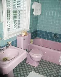 adding shower to bathtub tubethevote