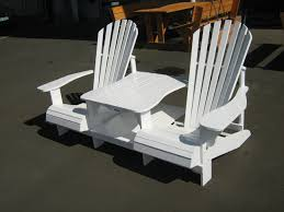 Furniture Composite Adirondack Chairs The Outdoor Garden Patio Furniture U2013 Adirondack Chairs U2013 The Wood Joint