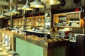 Commercial Kitchen Equipment Design Commercial Kitchen Design Melbourne Kitchen Design Ideas