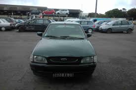 voiture ford ford pour pièces vente voiture ford pour pièce