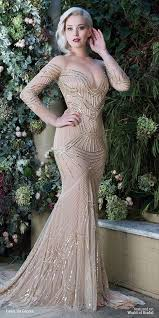 wedding wishes dresses 22 best da gloria images on wedding dresses on