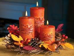 Thanksgiving Home Decor by Fun Halloween Decorating Ideas Easy Decorations Idolza