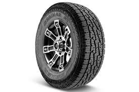 Rugged Terrain Vs All Terrain All Terrain Tire Buyer U0027s Guide