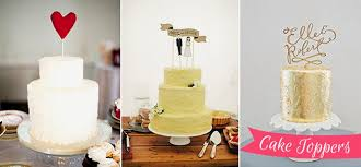 wedding cake kit new make your own wedding cake kit terrific diy wedding toppers