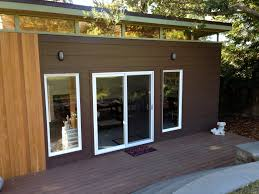 house plan outdoor sheds costco tuff shed barn tuff shed studio