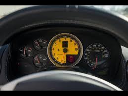 ferrari speedometer 2007 ferrari f430 spider