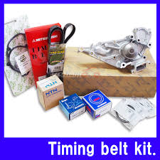bando timing belt bando timing belt suppliers and manufacturers