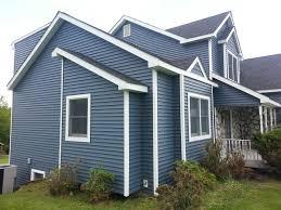 exteriors wonderful cedar wood siding exterior siding options