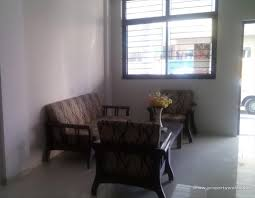 3 bedroom independent house for sale in limbodi indore