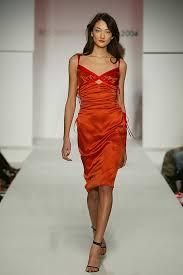 modest long elegant dresses gallery ideas 4992