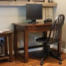 Antique Desks For Home Office Antique Desk Liken Woodworks