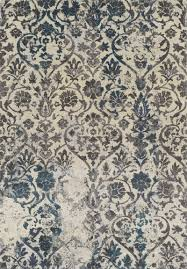 Teal And Gray Area Rug by Dalyn Modern Greys Area Rug Collection Free Shipping On All