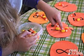 monster halloween costumes orange monster teen halloween costume