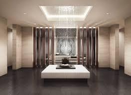 tribeca luxury condominiums for sale 111 murray street