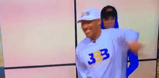Nba Draft Memes - the internet explodes with lavar ball memes after the lakers