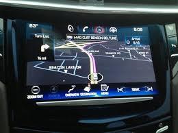 2005 cadillac srx navigation system best 25 cadillac srx ideas on escalade car