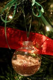 1102 best making christmas ornaments images on pinterest