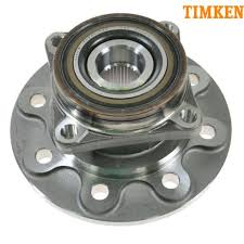 dodge ram wheel bearing dodge ram 2500 truck wheel bearing hub assembly front timken