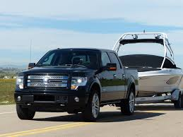 2013 ford f150 towing part 4 light duty towing matchup 2013 ford f 150 ecoboost