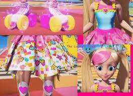 barbie video game hero barbie video games