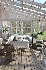 929 best my cottage images on pinterest english country houses
