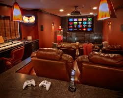 new home lighting design amazing home lighting installation top ideas 4448
