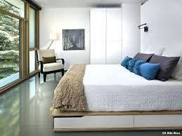 chambre fille ado ikea rangement chambre ado excellent lit de fille ado rangement chambre