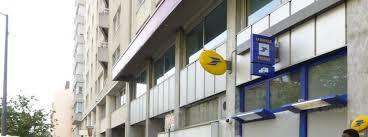 bureau de poste charpennes faits divers un du bureau de poste des charpennes poignardé