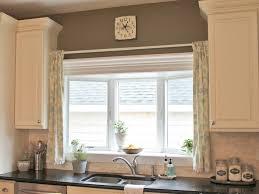 kitchen window treatments ideas diy kitchen window treatment ideas kitchen window treatment
