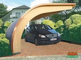 furniture wood frame costco carport for outdoor decoration ideas
