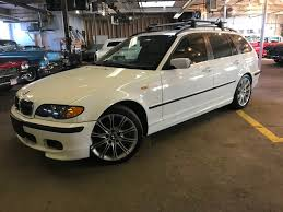 2002 325ci bmw ls2 powered 2002 bmw 540i wagon 6 speed for sale on bat auctions