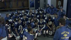 friday night lights episode 1 celebrating 10 years of friday night lights a look back at our
