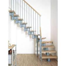 Home Depot Banister Rails 21 Best Stairs Images On Pinterest Stairs Home Depot And Newel