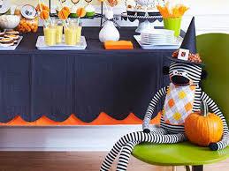 Halloween Party Decorations Modern Halloween Ideas For Kids Halloween Party Decorations