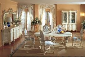 sale da pranzo eleganti sala da pranzo stile veneziano foto 16 41 design mag