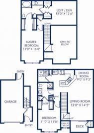 v a floor plan 1 2 u0026 3 bedroom apartments in fairfax va camden fair lakes