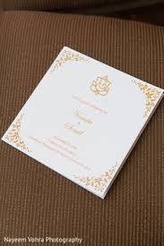 indian wedding programs inspiration photo gallery indian weddings indian wedding