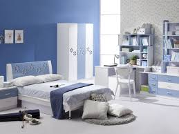 superior sample of light blue painted bedroom furniture tags