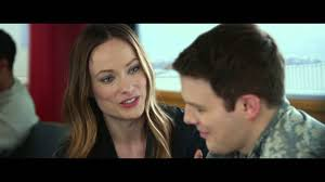 christmas with the coopers 2015 trailer 2 hd youtube