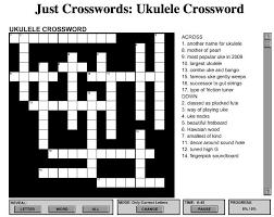 214 best online games crossword puzzles images on pinterest