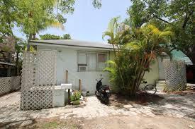 Backyard Cottages Florida Key West Fl Multi Family Homes Homes Com