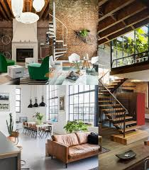loft living ideas best 50 loft ideas loft interior design ideas with best photos
