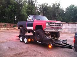 mudding truck for sale mud trucks image may contain outdoor and nature amazing deluxe