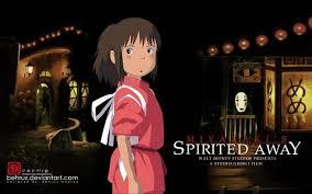 film kartun seru 2014 10 film anime terbaik dan paling seru sepanjang masa