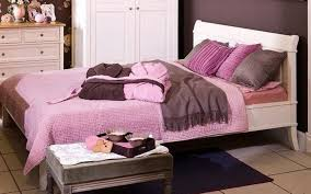 Interior Bedrooms Design Teens Room Pink Bedroom Makeover Ideas With Gray Carpet Floor And