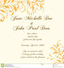templates wedding invitation card background together with