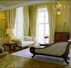 What Colours Go With Green by Curtains Lime Green And Cream Curtains Decorating Lime Green And