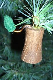156 best jesse tree images on pinterest jesse tree ornaments