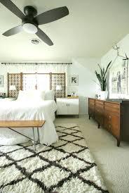 bedroom fans master bedroom ceiling fans mantiques info